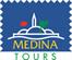 Medina Tours Idegenforgalmi Kft.