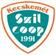 SZIL-COOP