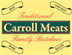 Carroll Meats