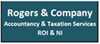 Rogers & Co. Accountancy Services
