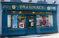 Treacy's Pharmacy Castlebar