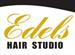 Edel's Hair Studio