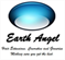 Earth Angel Afro Caribbean Foods