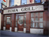 The Roma Grill