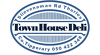 TownHouse Deli Thurles