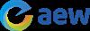 Azienda Energetica Trading srl - Etschwerke Trading gmbh