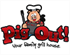 Pig Out (280018)