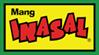 Mang Inasal