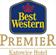 Best Western Premier Katowice Hotel***
