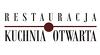 Restauracja Kuchnia Otwarta