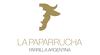 Restaurante La Paparrucha