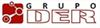 GrupoDer