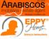 Arabiscos