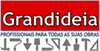 Grandideia Lda.
