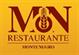 Restaurante M.N.