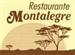 Restaurante Montalegre