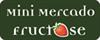 Minimercado Fructose, Lda.