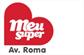 Meu Super Roma