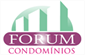 Forum Condominios