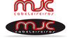 MJC Cabeleireiros