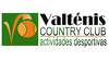 Country Clube Valtenis