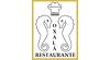 Restaurante Oxalá