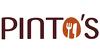 Restaurante Pinto´s