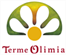 Terme Olimja