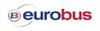 eurobus, a. s.