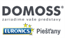 DOMOSS – EURONICS Piešťany