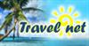 TravelNet.sk