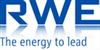 RWE Gas Slovensko, s.r.o.