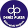 Deniz Plaza