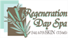 Regeneration Day Spa