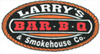 Larry's Bar-B-Q