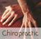 Trigo Health Chiropractic