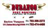 Durango Pest Control