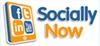 Socially Now