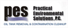 Practical Environmental Solutions