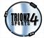 Trionz4sports