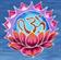 Chakra Healing Spa