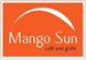 Mango Sun Cafe and Grille