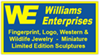 Williams Enterprises