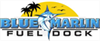 Blue Marlin Fuel Dock