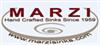 Marzi Inc