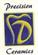 Duncan Dental Laboratory