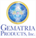 Gematria Products