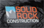 Solid Rock Construction