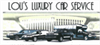 Lou's Luxury Limo and Car Service