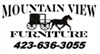 Mountain View Furniture